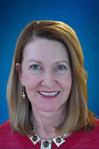 Linda Nelson, CMP